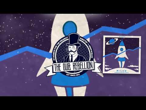 Minnesota - HiLow (CharlestheFirst Remix)