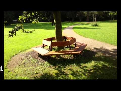 UND AM ABEND KLINGEN UNS'RE LIEDER - (HD).mp4