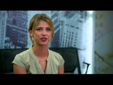 Download The Newsroom Season 1 episode 10 Hire her!