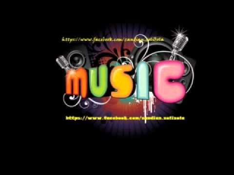 HICHEM MP3 ANSEJ CHEB 2012 TÉLÉCHARGER