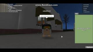 Roblox/Tattletail Roleplay/Gameplay/