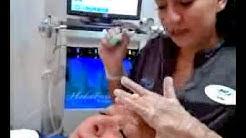 Hydrafacial | Pensacola Day Spa | Pensacola Skin Care