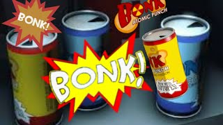 tf2動畫 a bonked up tale bonk的故事 cc字慕
