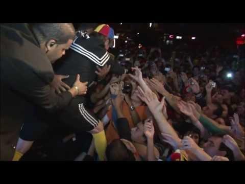 Show do Kiko em BH - Turnê de Despedida (HD)
