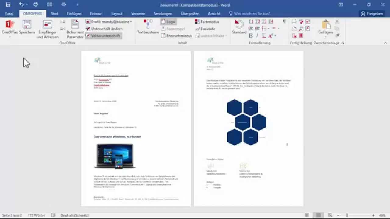 Großzügig Verwenden Von Word Vorlagen Bilder - Entry Level Resume ...
