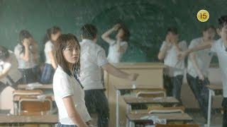 「学校2017」予告映像2…