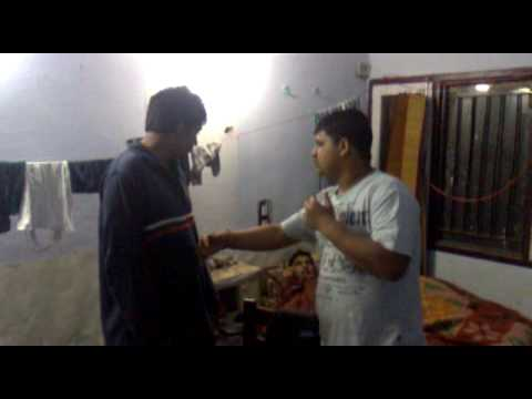 gyani zail singh colledge hostel 2 by gaurav ghai civil2k9