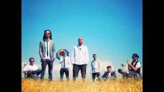 Backbeat Soundsystem - Navigate The Motivator