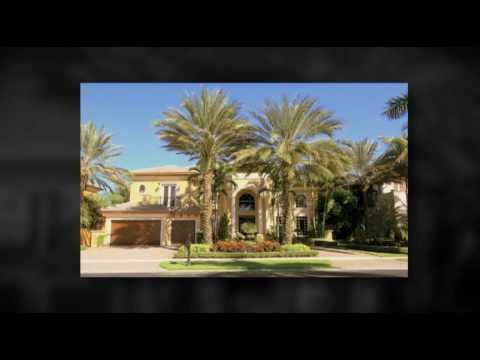 Mizner Country Club Real Estate | 15972 D'Alene Drive 33446 | LuxuryResortPortfolio.com