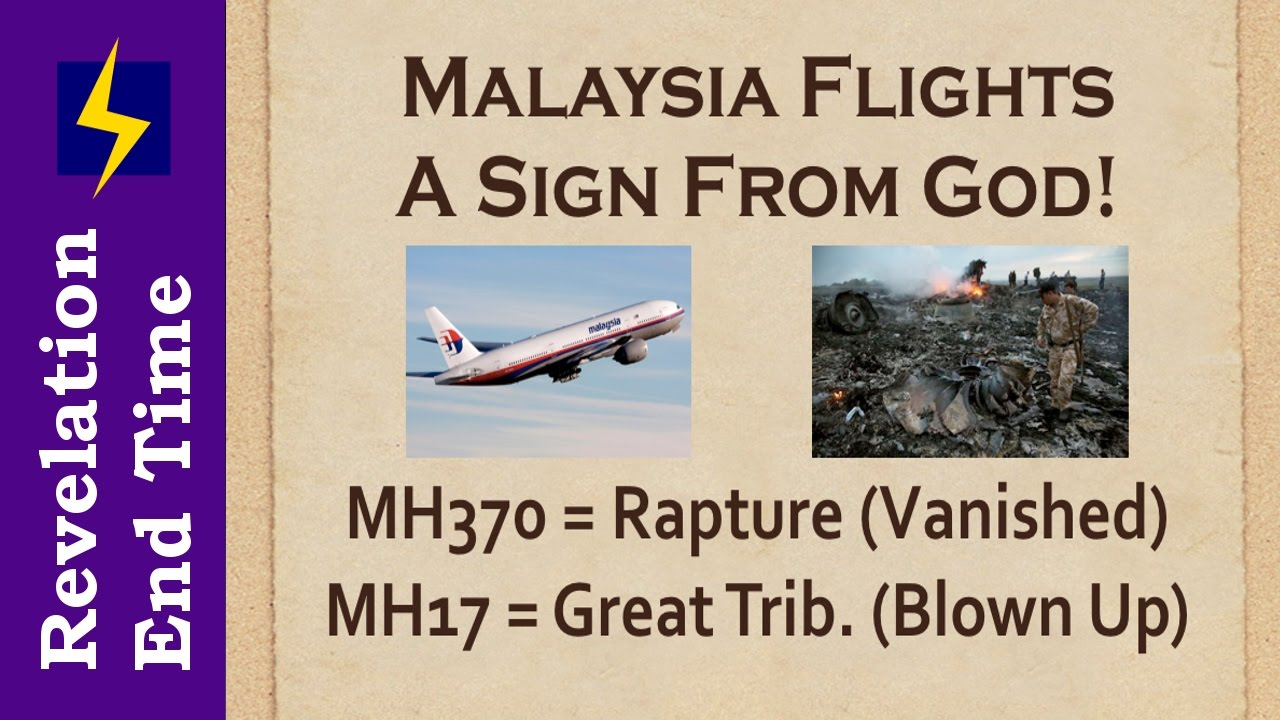 Moon attraction or mystery flight MH370