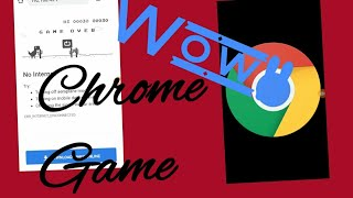 How to play offline game in Google Chrome Browser||BD SAB Gamers||2018