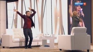 Муд на школьной дискотеке (Борис Корчевников заявка на шоу Танцы)