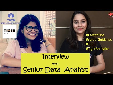 #1 Interview with