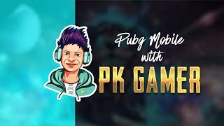 PUBG MOBILE EMULATOR FUN LIVE GAME | !SPONSOR TO SUPPORT ME