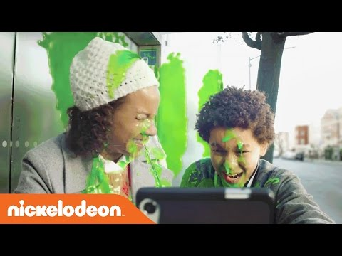 Kids' Choice Awards 2017 | Tune-In Saturday, March 11th! | Nick