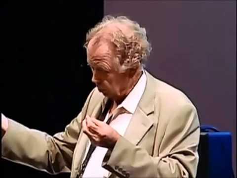 Carl Hodges at  2008 CUSP Conference 1 min 15 sec excerpt