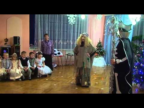 Карамболь шоу, организация детских праздников, утренники