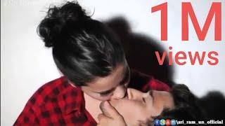 Baixar Hot Kiss status unlimited kisses #romantic