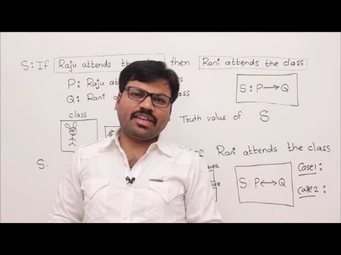 DM-12-Propositional Logic-Basics
