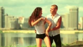 Видеоуроки бачата  презентация стиля танца - video-uroki.info