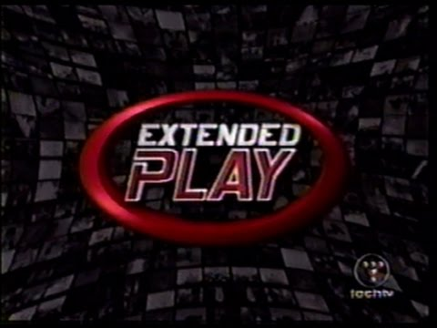 Extended Play: Final Episode