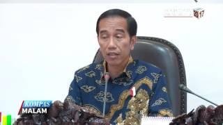 Sejumlah Masalah Ancam Keutuhan Bangsa Indonesia