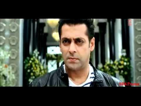 Ready Trailer The Movie (New Extended HD Trailer) - Ready (2011) *HD* - Salman Khan & Asin