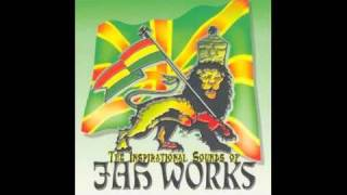 MESSAGE FROM JAH REJ (JAH WORKS UK) FOR THE SECOND EDITION OF THE MEXICO DUB TOUR 2011