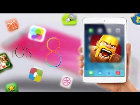 HOW To HACK Any Game In iOS 8/8 1 - XModGames