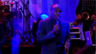Arise   Nqubeko Mbatha ft  Khaya Mthethwa, Sipho Manqele   T