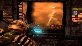 Detonado Dead Space - Capitulo 7 PT-BR