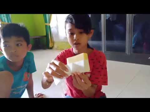 cara-bikin-squishy-youtube-2020