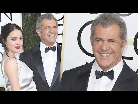 Mel Gibson's Comeback Starts Now | Splash News TV