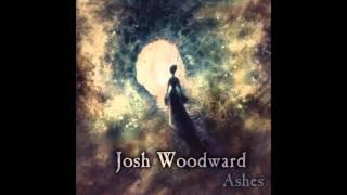 Josh Woodward - Cherubs (No Vocals)