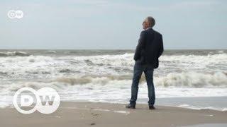 Der Glücklichmacher in den Niederlanden | DW Deutsch