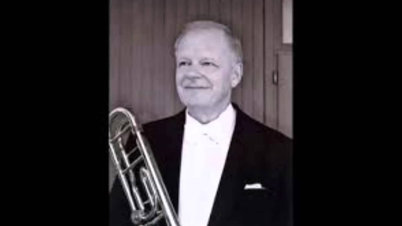 Brandt Trumpet Concerto Epub