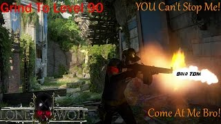 uncharted 4 multiplayer   new devon   hs39   24 downs 12 k os 4 deaths