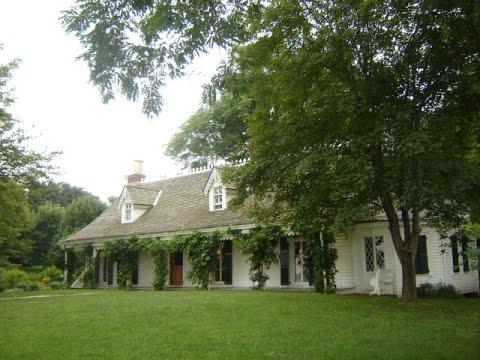 It's My Park: Alice Austen House