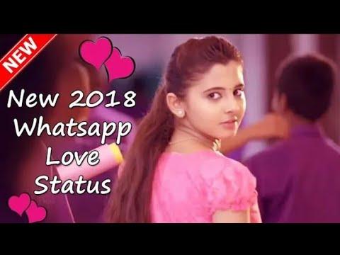 New whatsapp 2018 status video download / kissing ...