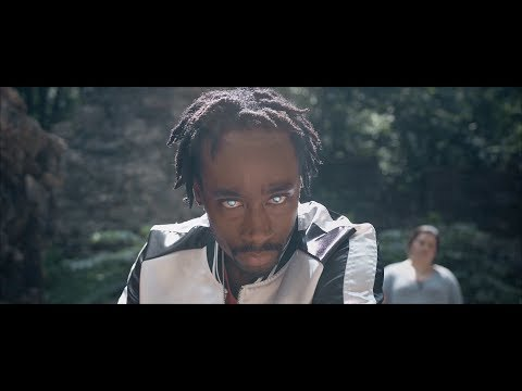 """""""Eye To I"""" - Ursa Mini 4.6k Short Film"""
