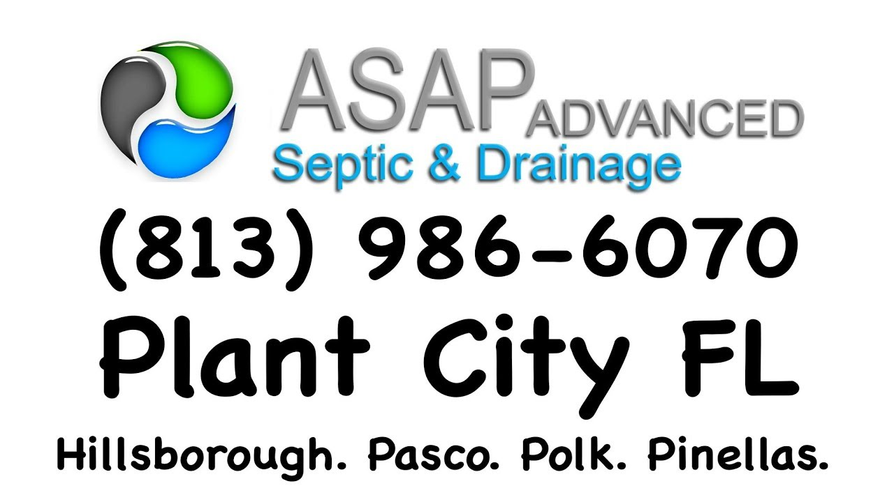 Septic Tank Pumping Plant City FL - septic tank contractors in Plant City  FL - septic tank services