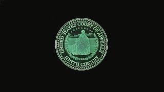 11-17454 C. B. v. City of Sonora
