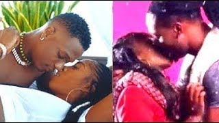 10 Men Tiwa Savage Has Dated And Dusted