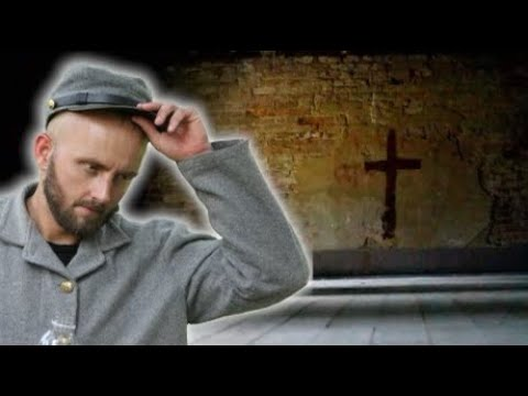 Resident Undead - Return to Prospect (Trinway, OH) - Full Episode