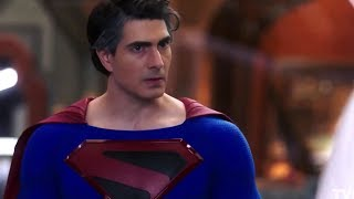 Crisis on Infinite Earths Official Teaser #1 | The Flash, Arrow Supergirl, Batwoman, BL and LoT