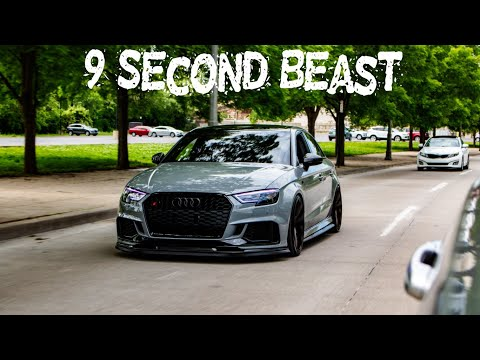 taking-a-ride-in-***9-second-***-audi-rs3