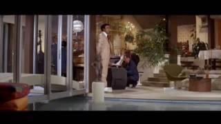 p. sellers - la fiesta inolvidable - Zapato