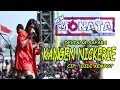 NEW MONATA - KANGEN NICKERIE - DEVIANA SAFARA - DIFASOL AUDIO