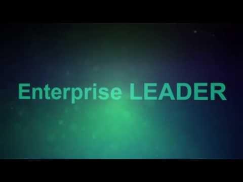 Team Working Skills | Enterprise Leader | Team Working | Team Work | Team Building
