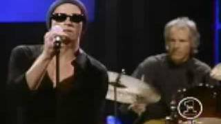 The doors ft Scott Weiland - Break on through